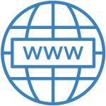 Dirette-streaming-nel-web-per-aziende-Padova-Vicenza-Venezia-OFICINA-SNC-