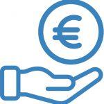 Dirette-streaming-video-economicamente-sostenibili-Padova-Vicenza-Venezia-OFICINA-Padova