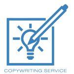 Video-aziendali-e-industriali-con-copywriter-testi-Oficina-Snc-Padova-Vicenza-Venezia