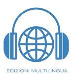 Video aziendali lingua estera Oficina snc Padova Vicenza Venezia