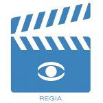 Video industriali con regia e organizzazione Padova Venezia Vicenza Oficina snc