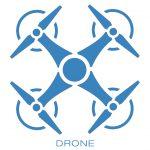 riprese video con drone Padova Vicenza Venezia Oficina snc Padova