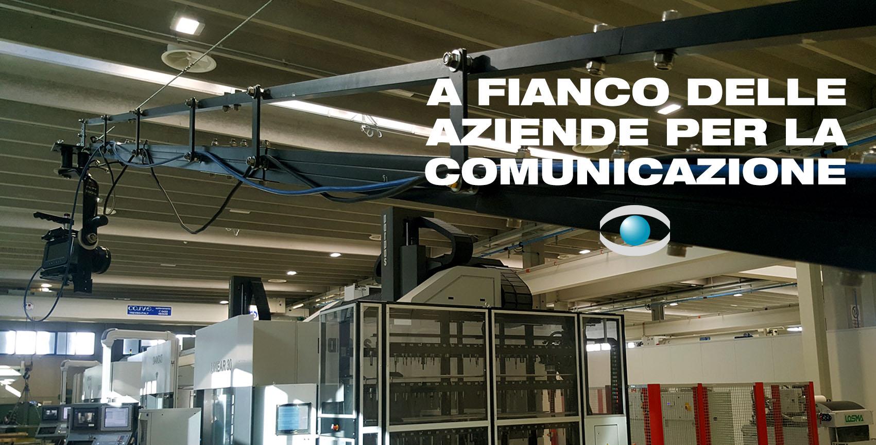 OFICINA SNC Padova Comunicazione d'impresa Padova Vicenza Treviso VENEZIA
