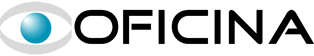 Oficina SNC – Padova Logo